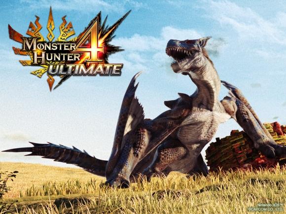 1390749267-monster-hunter-4-ultimate