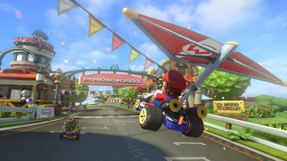 20130611213511!MK8_Mario_Circuit